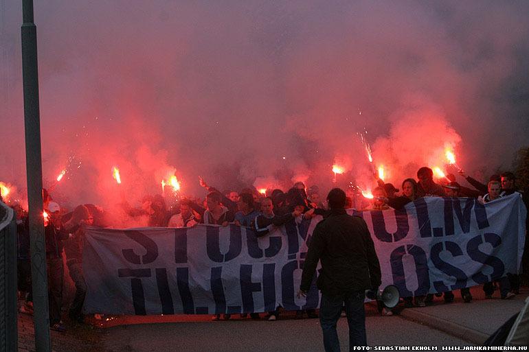 stockholm-tillhor-oss-marsch