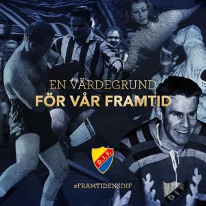 Final_Dif_vardegrund